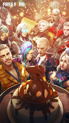 Ebook get to master in 15 days at Free fire enjoy - DAVID P - Game's Game Wallpaper Iphone, Phone Wallpaper Images, Dark Wallpaper, Disney Wallpaper, Wallpaper Quotes, Wallpaper Backgrounds, Gaming Wallpapers, Cute Cartoon Wallpapers, Imagenes Free