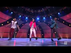 Hi guys take a look at the top 20 dancers from sytycd season 10, Please Rate,Comment,Share This Video. And If You Don't Mind Hit That Subscribe Button, Checkout My Channel For More Videos… source   https://www.crazytech.eu.org/aaron-alexis-and-curtis-tap-dancing-so-you-think-you-can-dance-season-10/