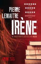 Irene, pb. Calm, Reading, Books, Thrillers, Libros, Book, Thriller Books, Reading Books, Book Illustrations