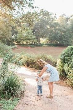 raleigh lifestyle and portrait photography