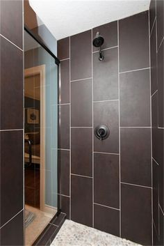 double head shower fixtures - Google Search