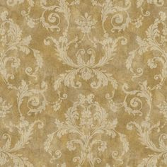 Wallpaper Inn is the leading distributor of quality wallpapers in South Africa and Southern Africa. Geometric Trellis Wallpaper, Damask Wallpaper, Victorian Interiors, Duck Egg Blue, Mint Green, Tapestry, Pattern, Things To Sell, Design