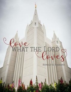 Temples of The Church of Jesus Christ of Latter-day Saints. Throughout history, the Lord has commanded His people. Prophet Quotes, Jesus Christ Quotes, Gospel Quotes, Mormon Quotes, Lds Quotes, Religious Quotes, Temple Quotes Lds, Spiritual Thoughts, Spiritual Life