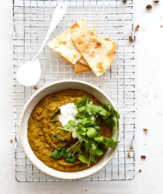 Thermo dhal