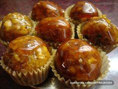 Moji kolaci za S. Pita Recipes, Baking Recipes, Cake Recipes, Dessert Recipes, Torte Recepti, Kolaci I Torte, Posne Torte, Serbian Recipes, Best Food Ever
