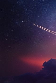 Airplane Photography, Amazing Photography, Landscape Photography, Sky Aesthetic, Travel Aesthetic, Screen Wallpaper, Cool Wallpaper, Avion Jet, Airplane Wallpaper
