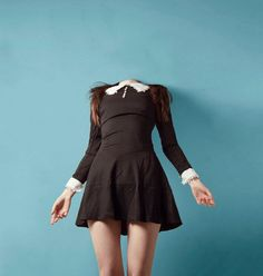 Art Photography by Flora Borsi (18)
