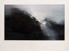 """""""Au bord du ciel"""" 2012 (4)"""