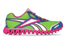 3dd94d3d8144 Reebok - design your own training shoes !  lt  Adore the customization  potential!