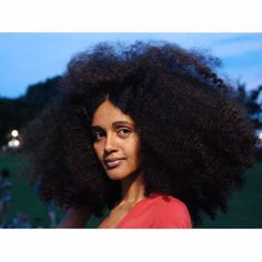 love Adey's Natural Hair Tips @Adey  https://www.facebook.com/tips4naturalhair
