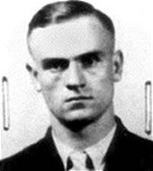 September 5, 1945: Soviet Embassy codeclerk Igor Gouzenko defects to Canada with numerous documents that act as proof of active spy operations by the Soviet Union against Canada and the United States.