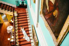 Temple_House_Sligo_Ireland_Wedding_Photographer_Samo_Rovan_02