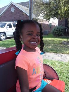 Authorities unsure if victim caught in crossfire or fit of rage  After a long day, she was eager to make it home around 2 a.m. with her 8-year-old daughter, DeMaree Atkins, who was sound asleep in the backseat.  After shots were fired, Thomas didn't even realize her daughter was injured until she tried to take her out of the car.  Houston police are seeking answers in the deadly shooting.  The grief-stricken mother said she'd do anything for more time with her daughter, who was an honor roll…
