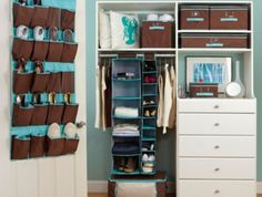 Want to keep stored clothes from turning yellow? Follow these easy tips from Good Housekeeping's resident expert.