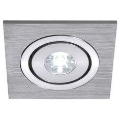 LELEX 1 mit weisser Power LED / LED24-LED Shop