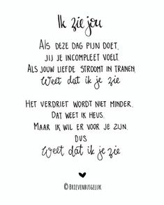 E-mail - ineke blom - Outlook Hug Quotes, Words Quotes, Wise Words, Funny Quotes, Sayings, Favorite Quotes, Best Quotes, Love Quotes, Inspirational Quotes