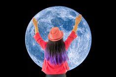 moon-2092156_1920