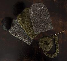 Gratisoppskrifter — Strikkezilla Design Knitting For Kids, Hand Fan, Baby Hats, Mittens, Home Appliances, Barn, Design, Diy, Fingerless Mitts