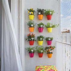 """apartment """"garden"""""""
