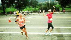 #RoxyOutdoorFitness #Me #Marathon