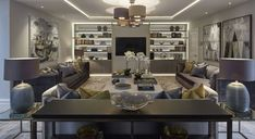 Wilton Street by Residence One