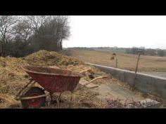 Renere miljø betyder færre danske landbrug