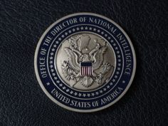 ARCHIVE - IISCA: 2015 Annual Report on Security Clearance Determina...