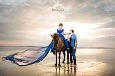 William & Xiu Bali Pre Wedding with Horse | Bali Wedding Photographer - Bali Professional Wedding Photographer by Balipixtura.com - Home