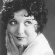"HISTORIFUL - ""I Want to Be Bad,"" sung by Helen Kane..."