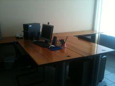 Sala videoconferenze