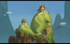 These locations that your favorite Disney films are based on will make you believe in magic. Kuzco Disney, Walt Disney, Disney Nerd, Disney Love, Disney Parks, Disney Films, Disney Animated Movies, Disney Characters, Machu Picchu