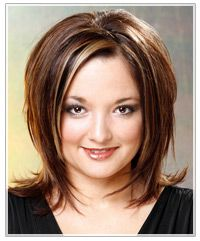 Hairstyles for Fine Limp Hair | Haircut Suggestions For Fine Hair : Hairstyles | TheHairStyler.com