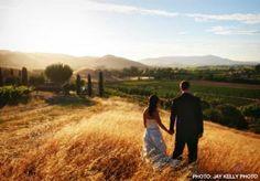 Viansa Winery And Marketplace - Sonoma, CA