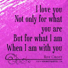 Image result for quotes on love