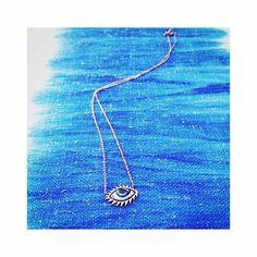 jobs@lito-jewelry.com, Info@lito-jewelry.com