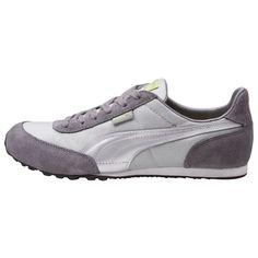 Puma Maya Sparkle - 352582-02 - Running Shoes - SHOEBACCA.com 083654bd9