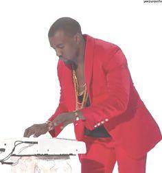 gif swag art red gifs fashion music hip hop rap dope kim kardashian kanye kanye west runaway poetry poem rapper VMA poet trill mbdtf vmas poetic Hip hop quotes hip hop gif kim and kanye hip hop fashion