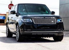 ✔️✔️ by Range Rover Club Range Rovers, Range Rover Evoque, Range Rover Sport, Range Rover Vogue Autobiography, Sv Autobiography, Toyota Fj Cruiser, Jeep Rubicon, Jeep Wranglers, Land Rover Defender
