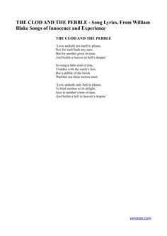Help writing my paper love in andrew marvell in to his coy mistress and john donne's the sunne rising