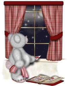 Creddy Teddy Bears | creddy bear - Page 11