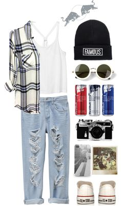 """Your Style, Your Music, Your Flavor"" by nuneofurbznz on Polyvore"