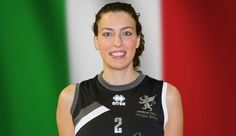 Volley, Gecom Security Perugia senza sorriso nella festa della donna