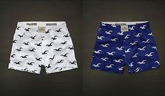 Hollister Mens Boxers Funny Clothes, Man Clothes, Stylish Clothes, Stylish Outfits, Hollister Fashion, Hollister Style, Hollister Mens, Men's Outfits, Funny Outfits