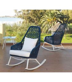 Visit our online furniture store or the Showrooms in Albufeira and Almancil. Quality items, furniture packages, and interior design services at your disposal Outdoor Armchair, Outdoor Chairs, Outdoor Furniture, Furniture Packages, Online Furniture Stores, Bar, Interior Design Services, Quality Furniture, Rocking Chair