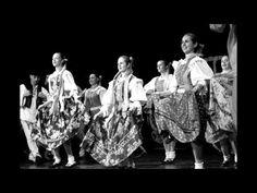 FS Železiar - A moj frejer taki pišňi; Do koša vodu ľac (Slovak Folk Songs) Folk Music Songs, My Favorite Music, Nostalgia, Youtube, Youtubers, Youtube Movies