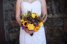 fresno-wedding-photography-130   Flickr - Photo Sharing!