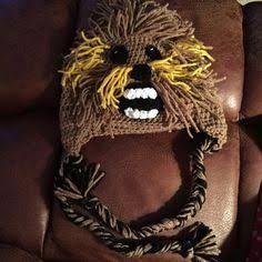 Resultado de imagen para molde dibujo chewbacca