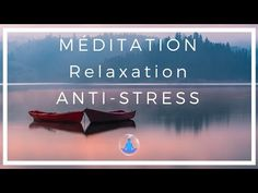 How To Use Music And Art As A Relaxation Technique Meditation – Usa Viral Gossip Meditation Tattoo, Chakra Meditation, Meditation Music, Mindfulness Meditation, Anti Stress, 30 Day Ab Challenge, Meditation For Beginners, Relaxing Yoga, Relaxation Techniques