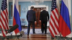 """Secretary of State Rex Tillerson mentioned Sunday that he should earn President Donald Trump's confidence """"on daily basis,"""" after Trump apparently misplaced confidence in FBI Director James Comey and fired him.   #Donald Trump #FBI #Israeli Prime Minister #James B. Comey #Politic #Political Science #Secretary of State #U.s. News #U.S. regulation #Us-Politics #White House #White House Counsel"""