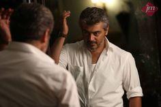 Veeram Movie latest images | Jill More